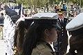 Martin E. Dempsey visit to Israel, June 2015 150609-D-VO565-012 (18641988260).jpg