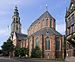 Martinikerk, Groningen 1144.jpg