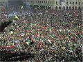 Martyrs' Square, Tripoli (6961716929).jpg