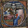 Mary feeding the infant Jesus detail.jpg
