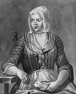 Mary toft 1726 (cropped).jpg