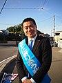 Masayoshi Shintani 20211005.JPG