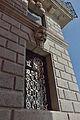 Mascherone Palazzo Corner della Regina.jpg