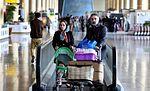 Mashhad Airport by Tasnimnews 04.jpg