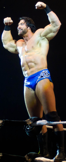 Mason Ryan Cropped.png