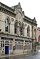 Masonic Hall (former), Great George Street, Leeds (5047863263).jpg