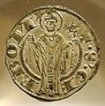Massa marittima, grosso da 20 denari (varianti), 1317-19 ca. 01.jpg