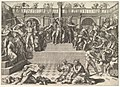 Massacre of the Innocents MET DP821056.jpg