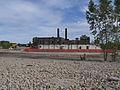 Massey Complex Brantford August 2013 pic2.jpg
