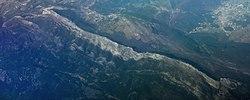 Massif de la Sainte-Baume.jpg