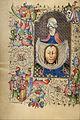 Master of Guillebert de Mets (Flemish, active about 1410 - 1450) - Saint Veronica Displaying the Sudarium - Google Art Project.jpg