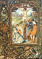 Master of the Dresden Prayer Book.JPG