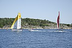 Match Cup Norway 2018 04.jpg