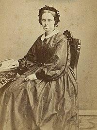 Mathilde Fibiger.jpg