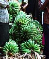 Matoke market in kampala uganda (cropped).jpg
