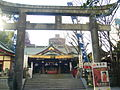 Matsubara-shrine.jpg