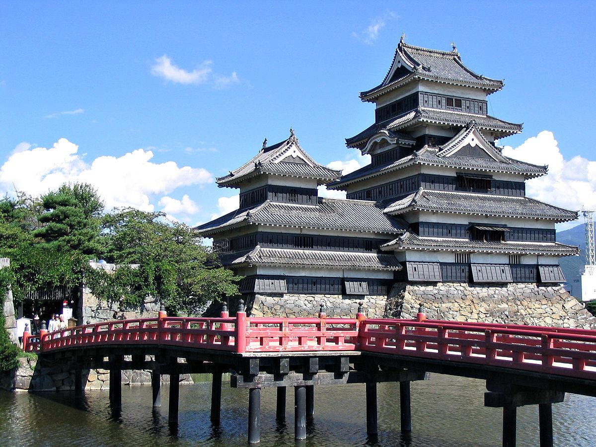 รีวิวที่เที่ยวญี่ปุ่น