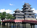 Matsumoto Castle far3 0504.jpg
