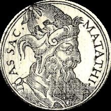 Mattathias.png