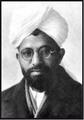 Maulana Abdul Rahim Dard.png