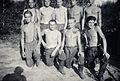 Mauno Koivisto (ed. vas.) rintamalla, kuvaaja ja ajankohta tuntematon (34711910175).jpg