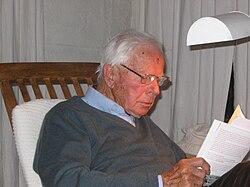 Max Kohnstamm.JPG
