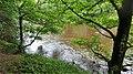 Maxholm, River Irvine, Riccarton, East Ayrshire.jpg