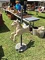 May 2017 Cameron Antiques Street Fair image 31.jpg