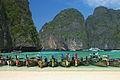 Maya Bay boats.jpg