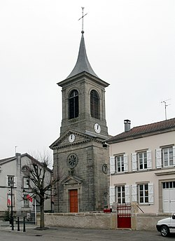 Mazeley, Eglise Saint-Nicolas.jpg