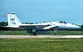 McDonnell Douglas F-15A-19-MC Eagle 77-0100.jpg