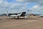 McDonnell Douglas F-15C Eagle '86-176 - LN' (35775090041).jpg