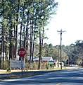 McIntosh County, GA, USA - panoramio.jpg