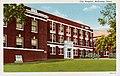 McKinney TX - City Hospital (NBY 430085).jpg