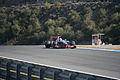 McLaren MP4-27 Hamilton at Jerez2.jpg