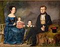 Meščanska družina.jpg