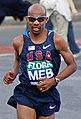 Meb Keflezighi 2009 London Marathon-2.jpg