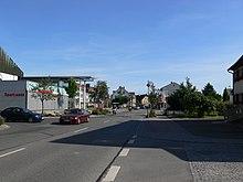 Meckenbeuren B30.jpg