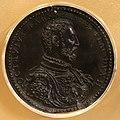 Medaglia di ottavio farnese, 1556.jpg