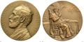 Medaille Hermann Dannenberg 1905.png