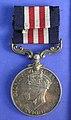 Medal, decoration (AM 1996.185.3-6).jpg