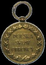 150px-Medal_PSO_za_wojne_1918_1921_rewer