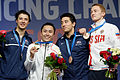 Medal ceremony 2015 WCh FMS-IN t204625.jpg