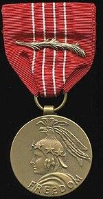 Medaloffreedom.jpg