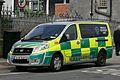 Medical Ambulance Galway - Flickr - D464-Darren Hall.jpg