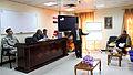 Medical alliance DVIDS250239.jpg