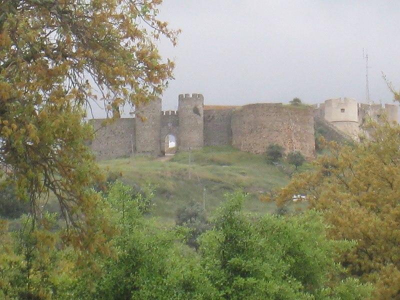 Image:Medieval castle.jpg