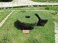 Medieval garden (Perugia) 41.jpg