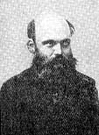 László Mednyánszky - The 'painter-philosopher' Mednyánszky