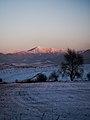 Medokýš, Martin, január 2016 - panoramio (5).jpg